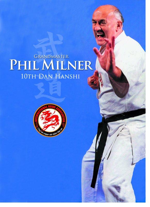 Phil Milner (3/3)
