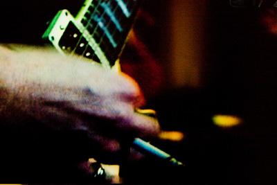 Thin Lizzy Live! 15th Nov.1975  (4/6)