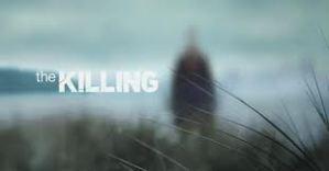 killing_banner