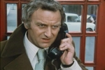 johnthaw