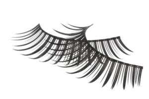 false-eyelashes-sml
