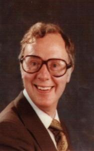 Peter Hill: Actor and Teacher