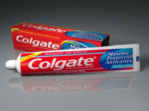 colgate_toothpaste